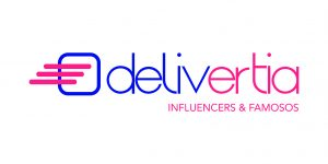LOGOTIPO_DELIVERTIA_INFLUENCERS_PRINCIPAL-01
