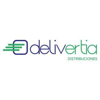 Logo-delivertia-distribuciones-600x600