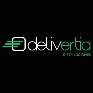 Logo-delivertia-distribuciones-FO-600x600