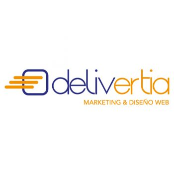 Logo-delivertia-marketing-600x600